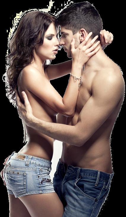 Знакомства без обязательств в Волгограде Ищу любовника